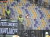 MariborOlimpija_GD_201011_22.jpg