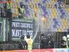 MariborOlimpija_GD_201011_23.jpg