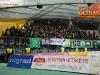 MariborOlimpija_GD_201112_04.jpg