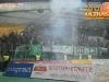 MariborOlimpija_GD_201112_05.jpg