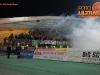 MariborOlimpija_GD_201112_08.jpg
