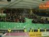 MariborOlimpija_GD_201112_14.jpg