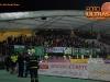 MariborOlimpija_GD_201112_22.jpg