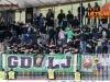 MariborOlimpija_GD_201415_03.jpg