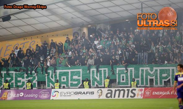 MariborOlimpija_GD_201415_01
