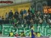 MariborOlimpija_GD_201415_03