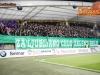 MariborOlimpija_GD_201516_05