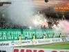 MariborOlimpija_GD_201516_09