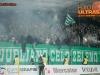 MariborOlimpija_GD_201516_14
