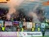 MariborOlimpija_GD_22-2-2020_05