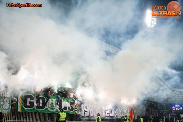 MariborOlimpija_GD_27-10-2018_04