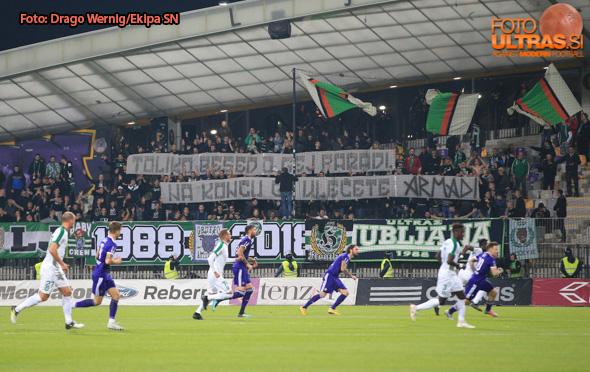 MariborOlimpija_GD_27-10-2018_10