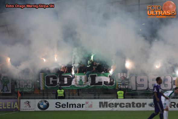 MariborOlimpija_GD_27-10-2018_11