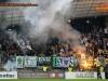 MariborOlimpija_28-7-2019_02