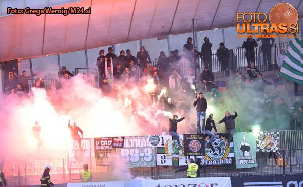 MariborOlimpija_Pokal_GD_201617_02