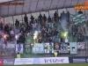 MariborOlimpija_Pokal_GD_201617_01