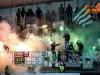 MariborOlimpija_Pokal_GD_201617_03
