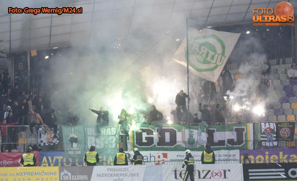 MariborOlimpija_Pokal_GD_201718_02