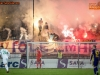 MariborOlimpija_Pokal_VM_201718_01