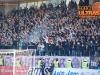 MariborOlimpija_VM_201011_04b.jpg