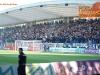 MariborOlimpija_VM_201011_04c.jpg