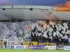MariborOlimpija_VM_201112_03.jpg