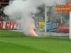 MariborOlimpija_VM_201112_11.jpg