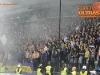 MariborOlimpija_VM_201112_13.jpg