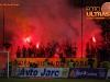 MariborOlimpija_VM_201112_18.jpg