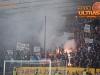 MariborOlimpija_VM_201112_19.jpg