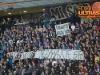 MariborOlimpija_VM_201112_22.jpg