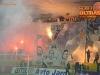MariborOlimpija_VM_201112_28.jpg