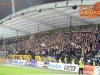 MariborOlimpija_VM_201112_36.jpg