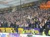 MariborOlimpija_VM_201112_37.jpg