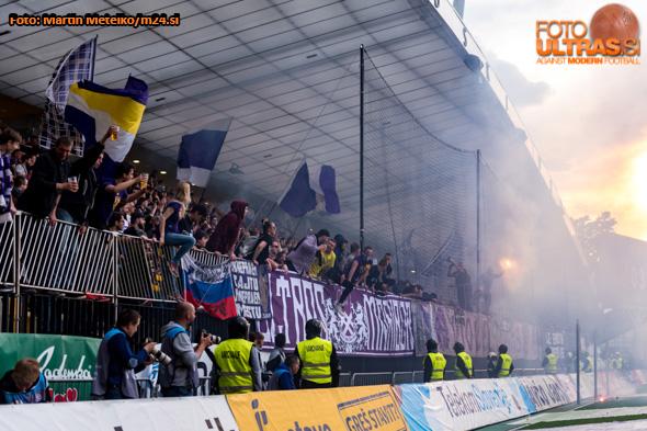 MariborOlimpija_VM_11-5-2019_01