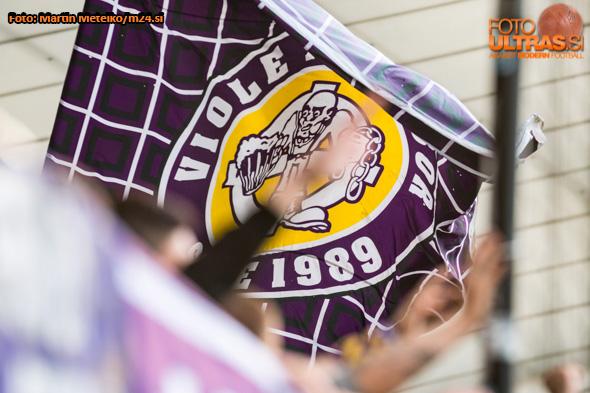 MariborOlimpija_VM_11-5-2019_03