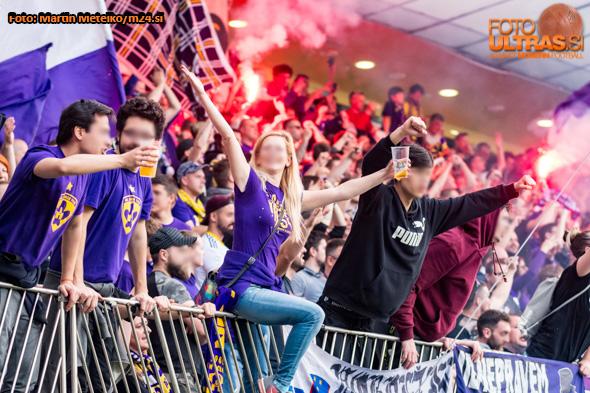 MariborOlimpija_VM_11-5-2019_06