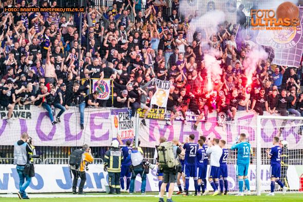 MariborOlimpija_VM_11-5-2019_07
