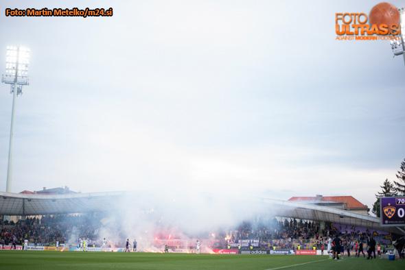 MariborOlimpija_VM_11-5-2019_12
