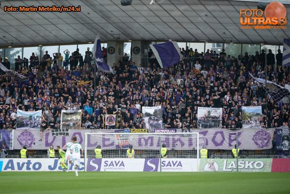 MariborOlimpija_VM_11-5-2019_14