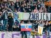 MariborOlimpija_VM_11-5-2019_08