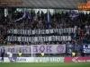 MariborOlimpija_VM_11-5-2019_11