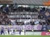 MariborOlimpija_VM_11-5-2019_13
