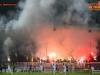 MariborOlimpija_VM_201718_02