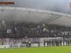 MariborOlimpija_VM_201718_04