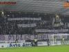 MariborOlimpija_VM_201718_05