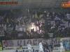 MariborOlimpija_VM_201718_06
