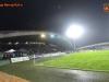 MariborOlimpija_VM_201718_07