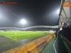 MariborOlimpija_VM_201718_08