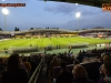 MariborOlimpija_VM_201718_01